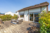 365 Quay Ln, Redwood Shores 94065 - Deck (C)