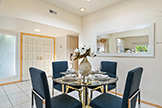 365 Quay Ln, Redwood Shores 94065 - Dining Room (C)