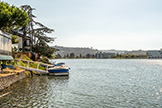 365 Quay Ln, Redwood Shores 94065 - Dock (C)