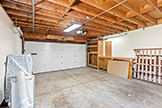 365 Quay Ln, Redwood Shores 94065 - Garage (A)