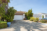 365 Quay Ln, Redwood Shores 94065 - Garage (C)