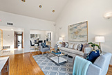 365 Quay Ln, Redwood Shores 94065 - Living Room (C)