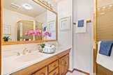 365 Quay Ln, Redwood Shores 94065 - Master Bath (A)