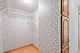 365 Quay Ln, Redwood Shores 94065 - Master Closet (A)