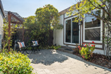 365 Quay Ln, Redwood Shores 94065 - Patio (A)