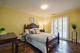 520 Rhodes Dr, Palo Alto 94303 - Bedroom 3 (A)