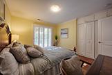 520 Rhodes Dr, Palo Alto 94303 - Bedroom 3 (B)
