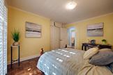520 Rhodes Dr, Palo Alto 94303 - Bedroom 3 (C)