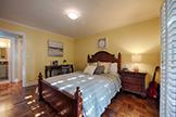520 Rhodes Dr, Palo Alto 94303 - Bedroom 3 (D)