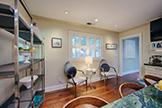520 Rhodes Dr, Palo Alto 94303 - Breakfast Area (A)