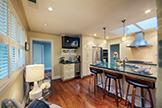 520 Rhodes Dr, Palo Alto 94303 - Breakfast Area (D)