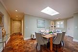 520 Rhodes Dr, Palo Alto 94303 - Dining Room (B)
