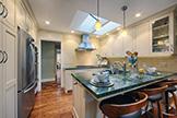 520 Rhodes Dr, Palo Alto 94303 - Kitchen (B)
