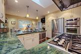520 Rhodes Dr, Palo Alto 94303 - Kitchen (D)