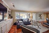520 Rhodes Dr, Palo Alto 94303 - Living Room (C)