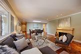 520 Rhodes Dr, Palo Alto 94303 - Living Room (D)