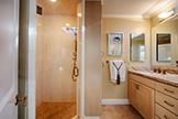 520 Rhodes Dr, Palo Alto 94303 - Master Bath (A)