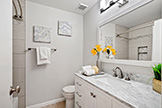 765 San Antonio Rd 56, Palo Alto 94303 - Bathroom (A)