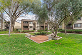 765 San Antonio Rd 56, Palo Alto 94303 - Common Area (A)