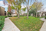765 San Antonio Rd 56, Palo Alto 94303 - Common Area (C)