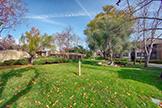 765 San Antonio Rd 56, Palo Alto 94303 - Front Yard (A)