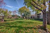 765 San Antonio Rd 56, Palo Alto 94303 - Front Yard (C)