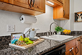 765 San Antonio Rd 56, Palo Alto 94303 - Kitchen (C)