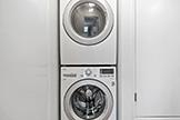 765 San Antonio Rd 56, Palo Alto 94303 - Laundry (A)