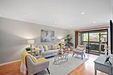 765 San Antonio Rd 56, Palo Alto 94303 - Living Room (A)