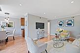 765 San Antonio Rd 56, Palo Alto 94303 - Living Room (B)