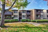 765 San Antonio Rd 56, Palo Alto 94303 - San Antonio Rd 765 56 (C)