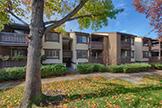 765 San Antonio Rd 56, Palo Alto 94303 - San Antonio Rd 765 56 (D)