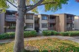 765 San Antonio Rd 56, Palo Alto 94303 - San Antonio Rd 765 56 (E)