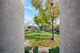 765 San Antonio Rd 56, Palo Alto 94303 - Stairway View (A)