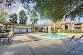 765 San Antonio Rd 56, Palo Alto 94303 - Swimming Pool (A)