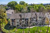 765 San Antonio Rd 85, Palo Alto 94303 - Aerial (A)
