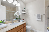 765 San Antonio Rd 85, Palo Alto 94303 - Bathroom (A)