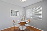 765 San Antonio Rd 85, Palo Alto 94303 - Dining Room (A)