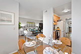 765 San Antonio Rd 85, Palo Alto 94303 - Dining Room (B)