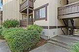 765 San Antonio Rd 85, Palo Alto 94303 - Entrance (A)