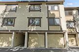 765 San Antonio Rd 85, Palo Alto 94303 - Garage (A)