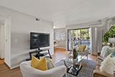 765 San Antonio Rd 85, Palo Alto 94303 - Living Room (B)