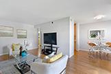 765 San Antonio Rd 85, Palo Alto 94303 - Living Room (C)