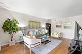 765 San Antonio Rd 85, Palo Alto 94303 - Living Room (D)