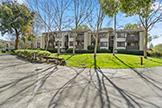 765 San Antonio Rd 85, Palo Alto 94303 - San Antonio Rd 765 85 (B)