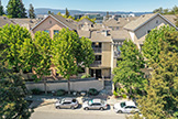 2255 Showers Dr 111, Mountain View 94040 - Aerial (A)