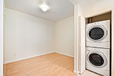 2255 Showers Dr 111, Mountain View 94040 - Laundry (A)