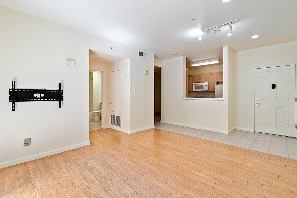 Living Room (C) - 2255 Showers Dr 111