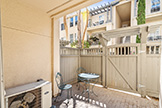 2255 Showers Dr 111, Mountain View 94040 - Patio (A)