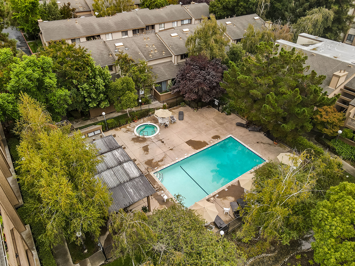 Aerial (C) - 49 Showers Dr F433